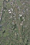 Matsumoto Airport Aerial photograph.2011.jpg