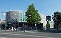 Matsumoto Performing Arts Centre 2010.jpg
