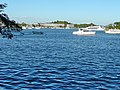 Matsushima Bay 松島灣 - panoramio (7).jpg