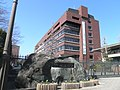 Matsuyama University1.JPG
