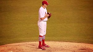 File:Matt Belisle of the St.Louis Cardinals 2015.webm