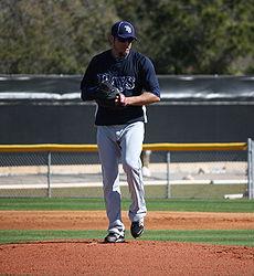 Matt Garza 2010 21.jpg