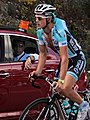 Matteo Trentin, Grand Prix Cycliste de Montréal 2012.jpg
