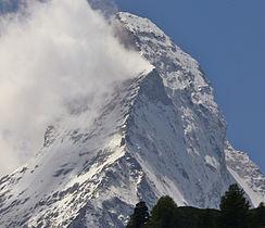 Matterhorn 2008 06.JPG