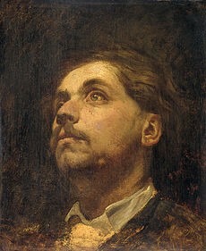 Matthijs Maris Portret van Jacob Maris.jpeg
