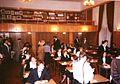 Matura 1991, Poznan, II LO (2).jpg