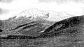Maurys Geography-082A-Chimoborazo.jpg