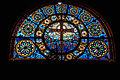 Mausolée de Bourgogne - Fenêtre Est.jpg
