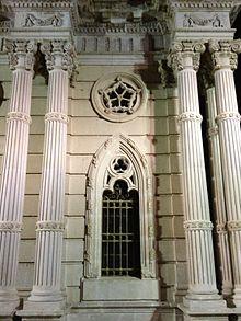 Casa De Pancho Villa Wikipedia