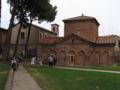 Mausoleum Galla Placidia.jpg