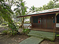 Mawamba Lodge-IMG 0781.JPG