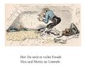 Max-Moritz-7.png