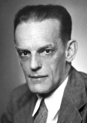 Max Theiler nobel