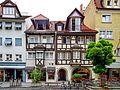 Maximilianstraße (Lindau) jm67148.jpg