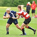 May 2017 in England Rugby JDW 8850-1 (34671271565).jpg