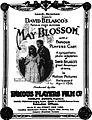May Blossom (1915) - 1.jpg