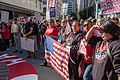 May Day 2017 in San Francisco 20170501-4919.jpg