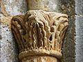 Mayac église chapiteaux (11).JPG