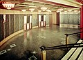 Mayfair Ballroom Newcastle - Ticket Hall.jpg