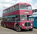 Mayne Coaches 8859 VR.JPG