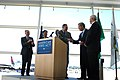 Mayor Biofuels Press 04 (6192656429).jpg