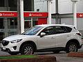 Mazda CX-5 2.0 R 2015 (18994874352).jpg