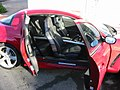 Mazda rx-8 side both doors open.jpg