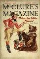 McClure's Magazine v34n03 (1910-01) (IA McCluresMagazineV34n03191001).pdf