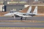 McDonnell Douglas F-15J Kai Eagle '92-8907 907' (33987659488).jpg