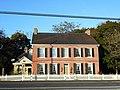 McKnightstown PA house Lincoln Hwy Flohrs Church Rd.jpg