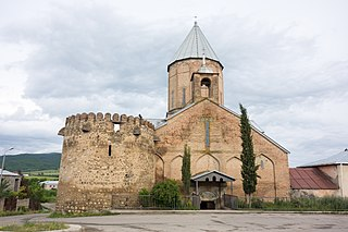 Mchadijvari Church 1.jpg