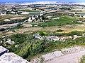Mdina, Malta - panoramio (23).jpg