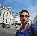 Me in Vienna.jpg