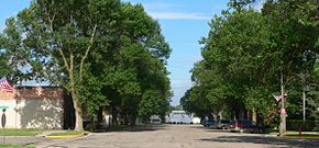 Meadow Grove, Nebraska downtown 3.JPG
