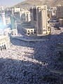 Mecca's streets packed with worshippers - Flickr - Al Jazeera English.jpg