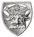 Mecklenburg Siegel Wappen 1349.jpg