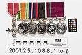 Medal, order (AM 2001.25.1088.1-5).jpg