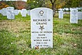 Medal of Honor Headstone in Section 59 (48987313962).jpg
