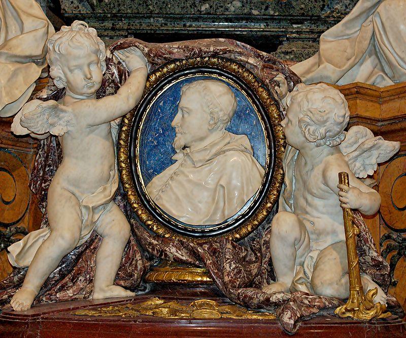 https://upload.wikimedia.org/wikipedia/commons/thumb/b/b3/Medallion_Ludovico_Ludovisi_Sant_Ignazio.jpg/800px-Medallion_Ludovico_Ludovisi_Sant_Ignazio.jpg