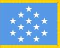 MedalofHonorFlag.PNG