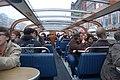 MediaWiki Hackathon - Amsterdam 2013 - people - 18.JPG