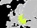 Median Europe.png