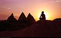 Meditation (7912377858).jpg