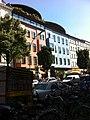 Mehringdamm berlin 2012 - panoramio.jpg