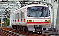 Meitetsu 1800 series EMU 021.JPG