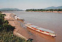 Mekong-GD.jpg