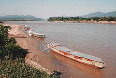 kambodsja hovedstad blod ved samleie