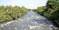Mekong tributary Cambodia.jpg