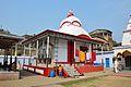 Melai Chandi Mandir - South-eastern View - Amta - Howrah 2015-11-15 6989.JPG