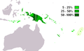 Melanesia M ADN-Y.PNG